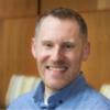 Derek Brainard, MBA, AFC, CRPC