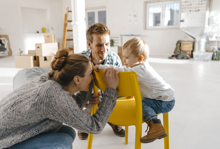 The Average Cost of Home Insurance - The Simple Dollar