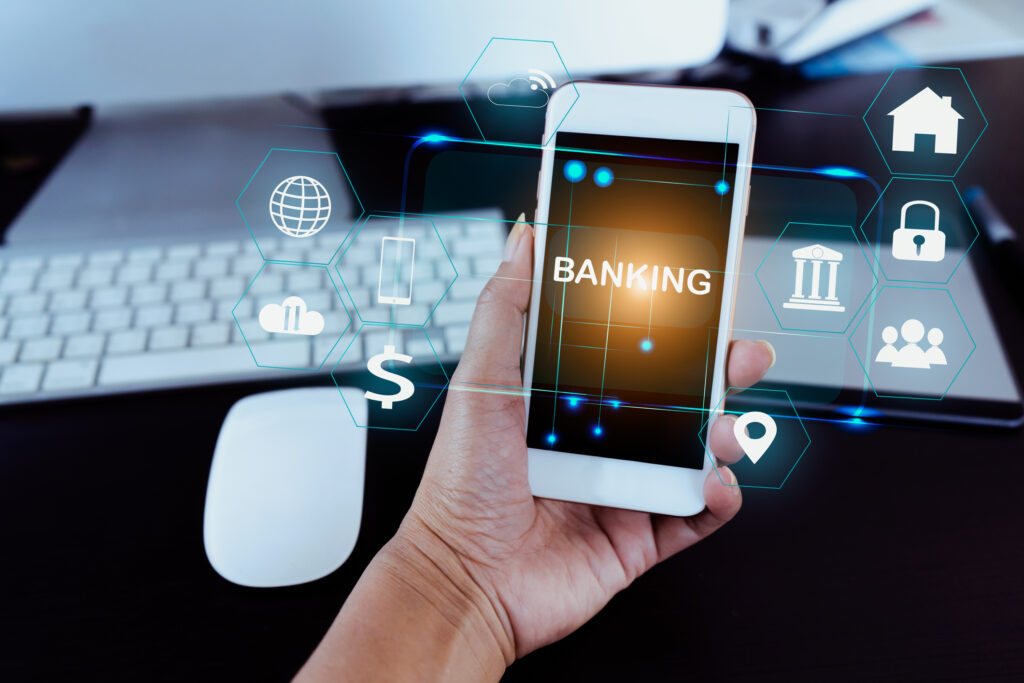 Best Online Banks in February 2021 | The Simple Dollar