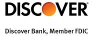 discover investing español, noticias financieras