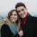 Cory and Gergely Varga