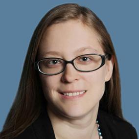 Mandy Sleight