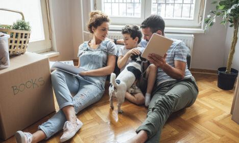 Does Renters Insurance Cover Theft?   The Simple Dollar